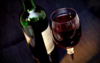 Päť nevyhnutných vecí na bare